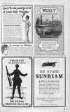 Graphic Saturday 13 May 1916 Page 31