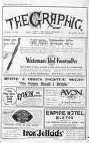 Graphic Saturday 10 June 1916 Page 3