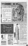 Graphic Saturday 10 June 1916 Page 37