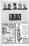 Graphic Saturday 10 June 1916 Page 40
