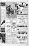 Graphic Saturday 10 June 1916 Page 43
