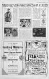 Graphic Saturday 02 December 1916 Page 42