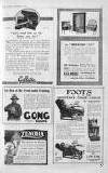 Graphic Saturday 02 December 1916 Page 45