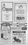 Graphic Saturday 23 December 1916 Page 2