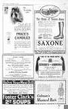 Graphic Saturday 23 December 1916 Page 25