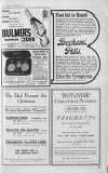 Graphic Saturday 23 December 1916 Page 31