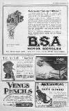 Graphic Saturday 01 November 1919 Page 4