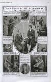 Graphic Saturday 01 November 1919 Page 25