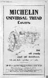 Graphic Saturday 01 November 1919 Page 27