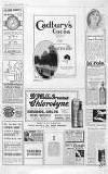 Graphic Saturday 01 November 1919 Page 35
