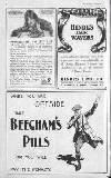 Graphic Saturday 27 November 1920 Page 2
