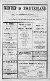 Graphic Saturday 27 November 1920 Page 3