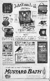 Graphic Saturday 27 November 1920 Page 4