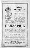 Graphic Saturday 27 November 1920 Page 5
