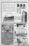 Graphic Saturday 27 November 1920 Page 6