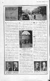 Graphic Saturday 27 November 1920 Page 8