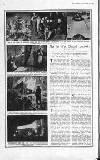 Graphic Saturday 27 November 1920 Page 10