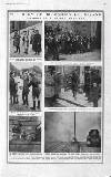 Graphic Saturday 27 November 1920 Page 11