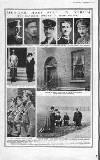 Graphic Saturday 27 November 1920 Page 12