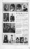 Graphic Saturday 27 November 1920 Page 14