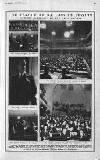 Graphic Saturday 27 November 1920 Page 15