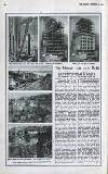 Graphic Saturday 27 November 1920 Page 16