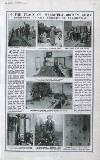Graphic Saturday 27 November 1920 Page 17
