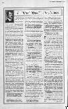 Graphic Saturday 27 November 1920 Page 18