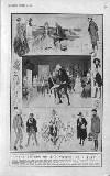 Graphic Saturday 27 November 1920 Page 19