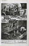 Graphic Saturday 27 November 1920 Page 23