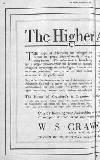 Graphic Saturday 27 November 1920 Page 24