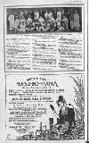 Graphic Saturday 27 November 1920 Page 26