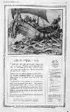 Graphic Saturday 27 November 1920 Page 27