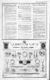Graphic Saturday 27 November 1920 Page 28