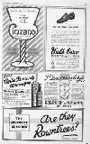 Graphic Saturday 27 November 1920 Page 29