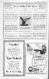 Graphic Saturday 27 November 1920 Page 30