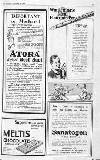 Graphic Saturday 27 November 1920 Page 31