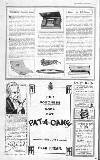 Graphic Saturday 27 November 1920 Page 32