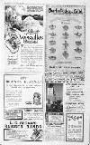 Graphic Saturday 27 November 1920 Page 33