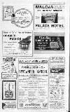 Graphic Saturday 27 November 1920 Page 34