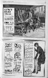 Graphic Saturday 27 November 1920 Page 35