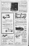 Graphic Saturday 27 November 1920 Page 36