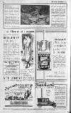 Graphic Saturday 27 November 1920 Page 38