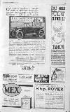 Graphic Saturday 27 November 1920 Page 39