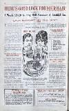 Graphic Saturday 27 November 1920 Page 40