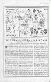 Graphic Saturday 04 June 1921 Page 8