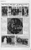 Graphic Saturday 04 June 1921 Page 21