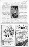 Graphic Saturday 04 June 1921 Page 26