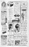 Graphic Saturday 04 June 1921 Page 29