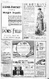 Graphic Saturday 01 October 1921 Page 25